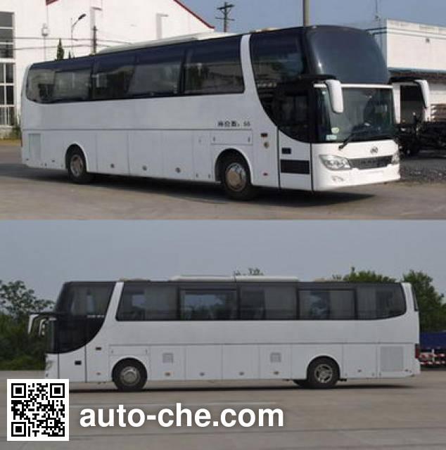 Ankai HFF6120K06C1E5 bus