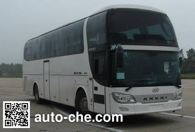 Ankai HFF6121K06C1E5 bus