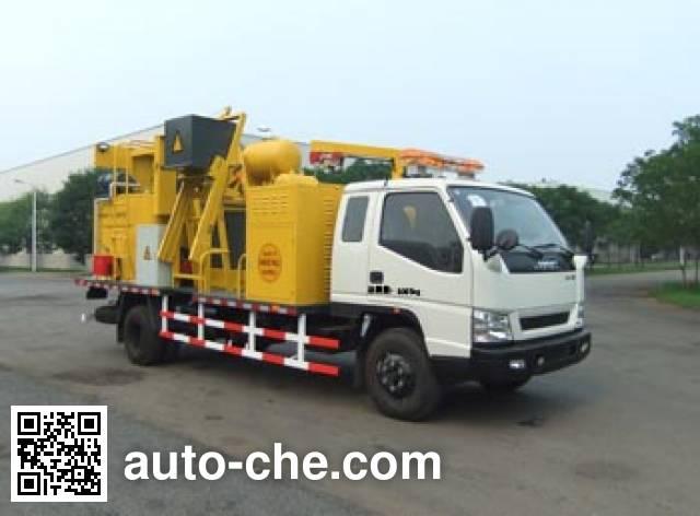 Gaoyuan Shenggong HGY5090TYH машина для ремонта и содержания дорожной одежды