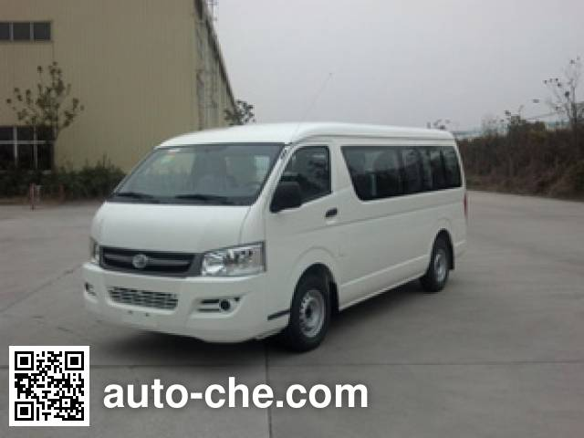 Dama HKL5040XBYCA funeral vehicle