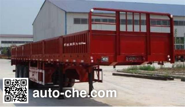 Xuanfeng HP9401 trailer