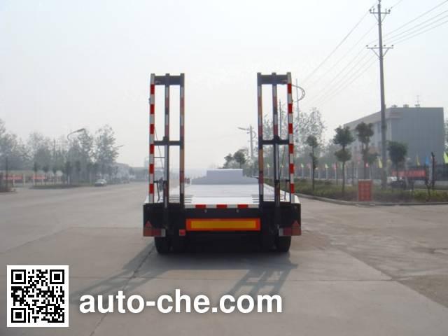 Jiangte JDF9400TDP lowboy