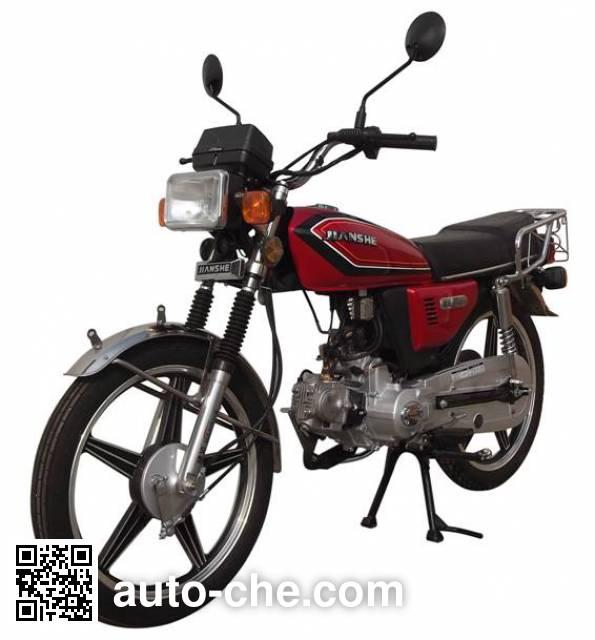 Jianshe JS48Q-15B moped