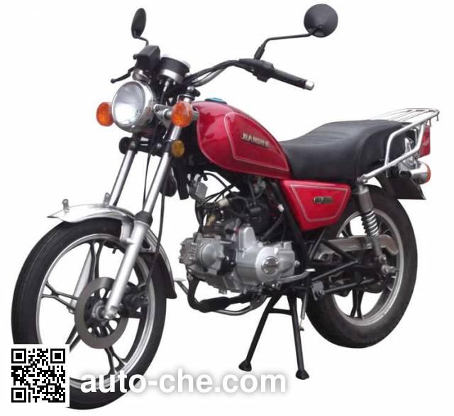Jianshe JS48Q-16B moped