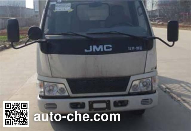 JMC JX5044CCYXGA2 stake truck