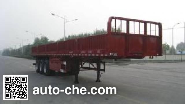 Yindun JYC9400 trailer