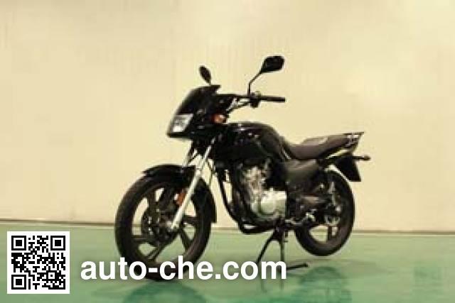 Jianshe yamaha jym150 3 motorcycle batch 255 made in for Yamaha motorcycles made in china