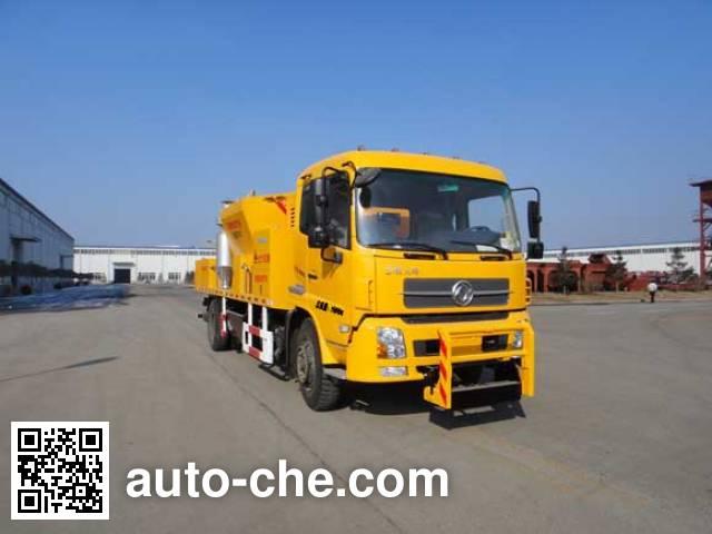 North Traffic Kaifan KFM5160TYHLC pavement maintenance truck