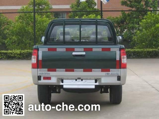 Kama KMC1026LPK30S4 pickup truck