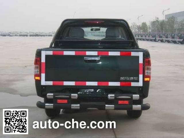 Kama KMC1029PK30S4 pickup truck