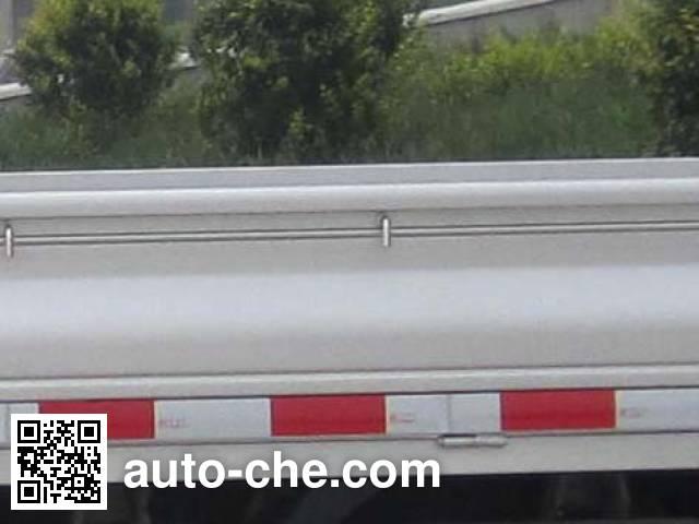 Kama KMC1023A25P4 cargo truck