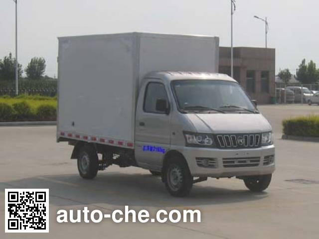 Kama KMC5021XSHQ29D5 mobile shop