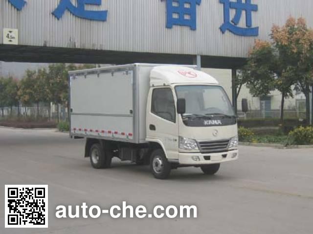 Kama KMC5036XSHQ26D5 mobile shop