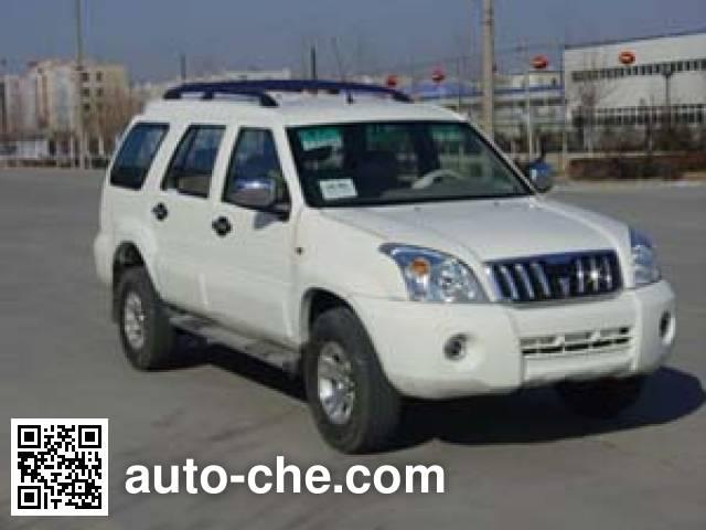 Tianma универсальный автомобиль KZ6491EB