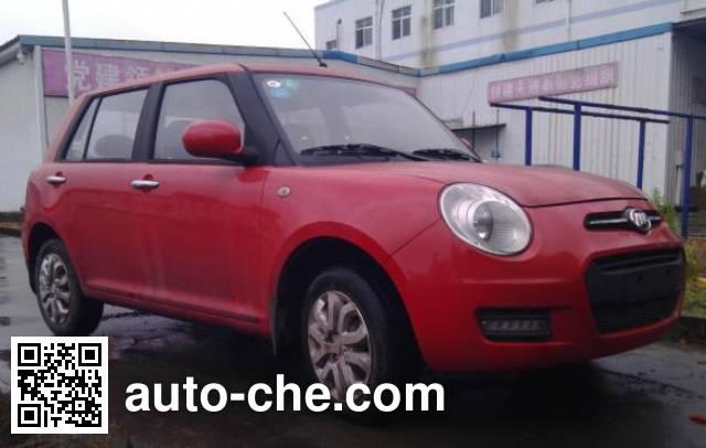 Lifan LF7004EV electric car