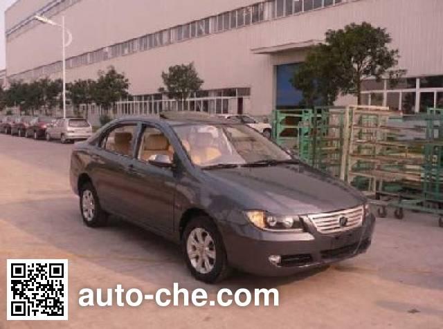Lifan легковой автомобиль LF7152H