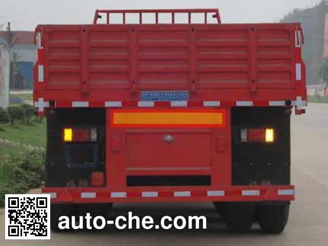 Fushi LFS9401 trailer