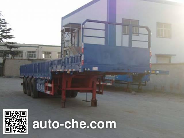 Taicheng LHT9382 trailer