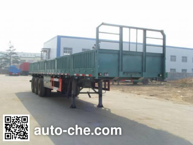 Taicheng LHT9400 trailer