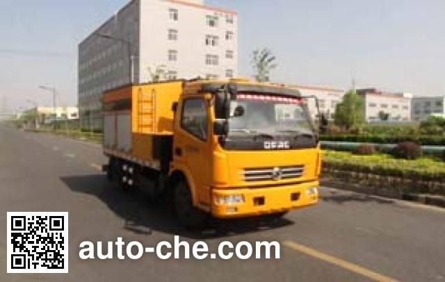 Metong LMT5080TYHB машина для ремонта и содержания дорожной одежды