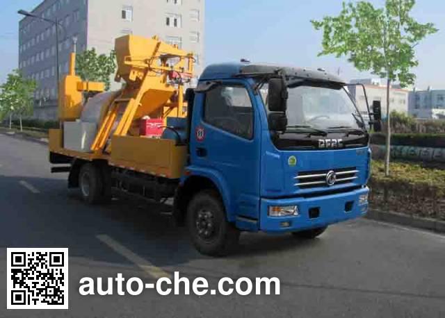 Metong LMT5082TYH машина для ремонта и содержания дорожной одежды