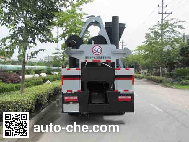 Metong LMT5091TYH машина для ремонта и содержания дорожной одежды