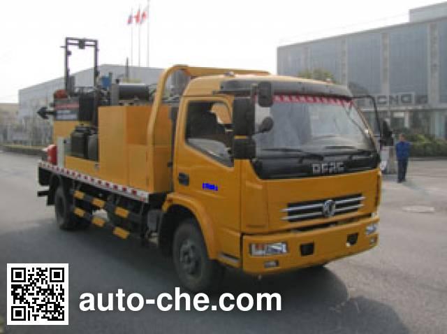 Metong LMT5120TYHZ машина для ремонта и содержания дорожной одежды