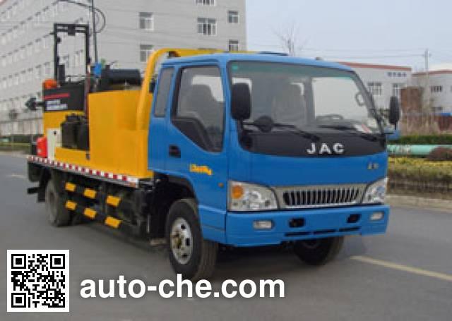 Metong LMT5121TYHZ машина для ремонта и содержания дорожной одежды