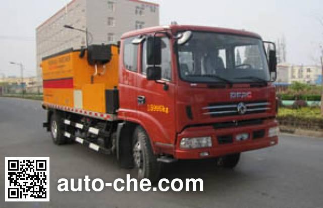 Metong LMT5161TYHB машина для ремонта и содержания дорожной одежды