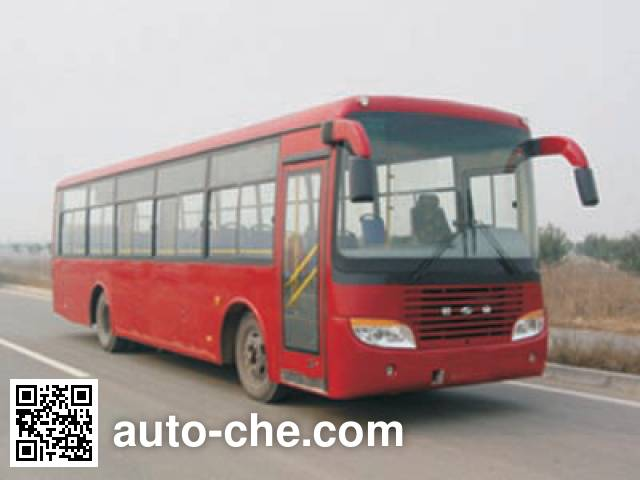125 bus  125 Water Tower Express (Bus Route Info)  2019-06-16