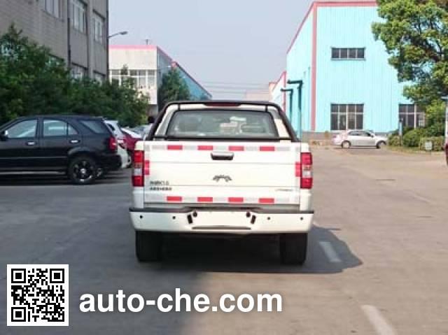 Fude LT1036MCQ0 легкий грузовик