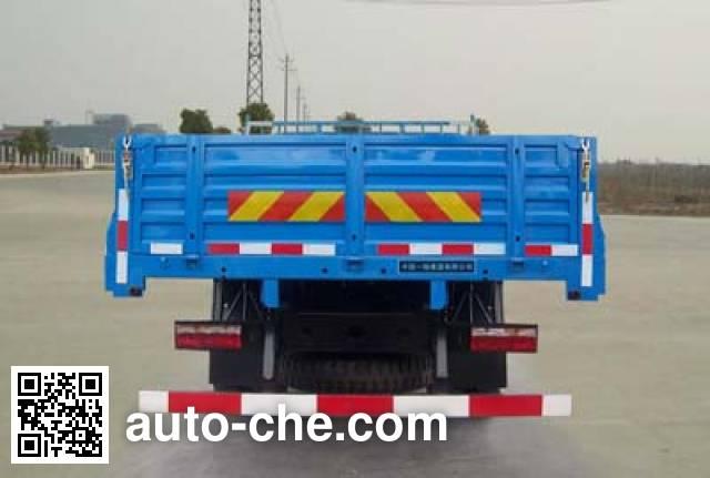 Fude LT1160BBC0 бортовой грузовик