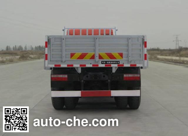 Fude LT1311BBC0 бортовой грузовик