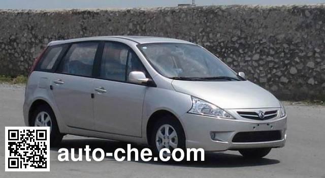 Универсальный автомобиль Dongfeng LZ6431BQCE