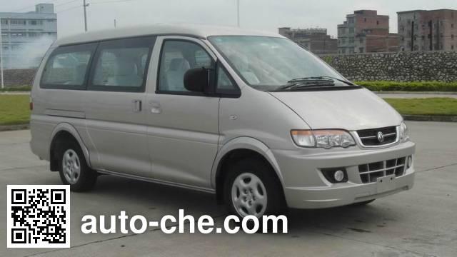 Универсальный автомобиль Dongfeng LZ6502BQ7LE