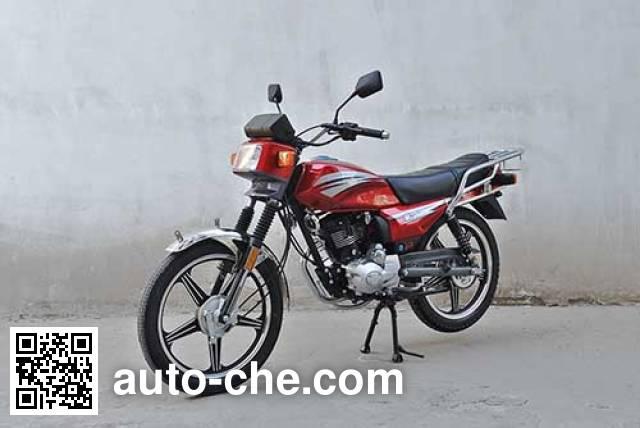 Mulan ML125-27A мотоцикл