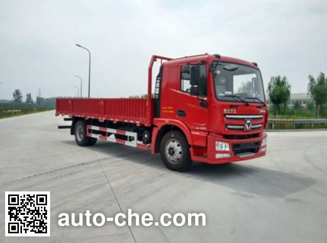 XCMG NXG1160D5NA cargo truck