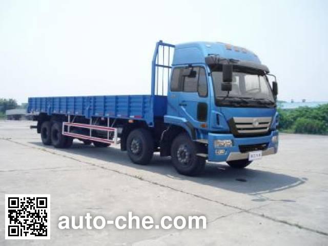 XCMG NXG1310D3AZEL1 cargo truck