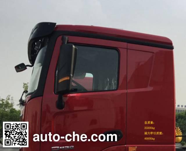 XCMG NXG4251D5WC tractor unit