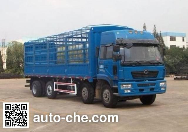 XCMG NXG5319CSY3A stake truck