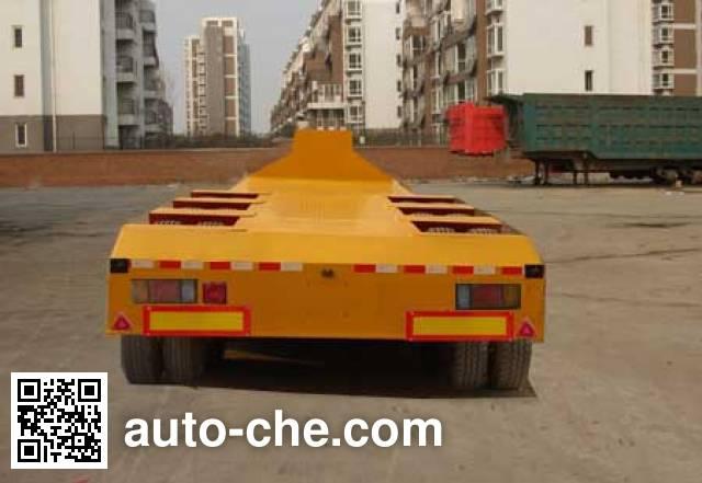 Jilu Hengchi PG9400TDP lowboy