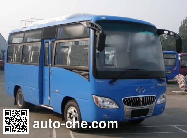 Универсальный автомобиль Anyuan PK6608HQD4