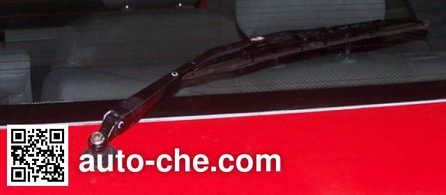 BYD легковой автомобиль QCJ7161A