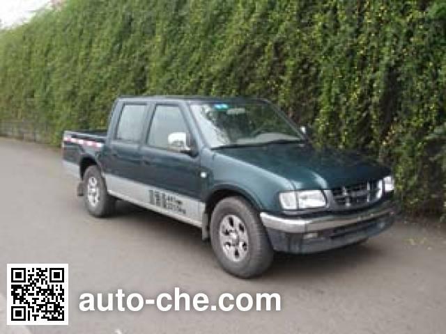 Автомобиль Isuzu QL1020NGDRD