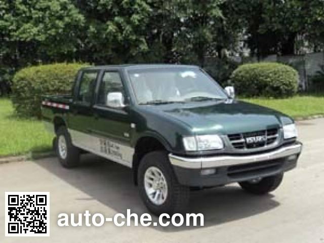 Автомобиль Isuzu QL1030XGDRB