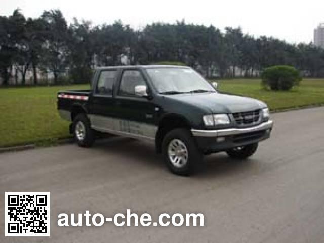 Автомобиль Isuzu QL1030NGDRB