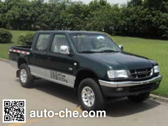 Автомобиль Isuzu QL1030XGDSB