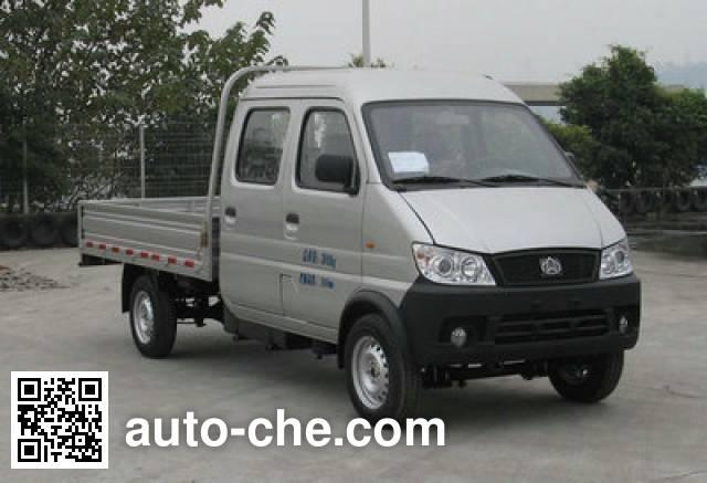 Changan SC1031GAS52 cargo truck