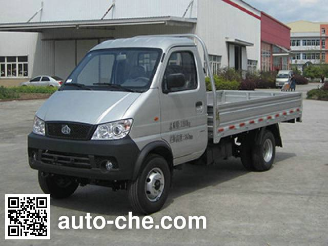 Changan SC2310A1G low-speed vehicle