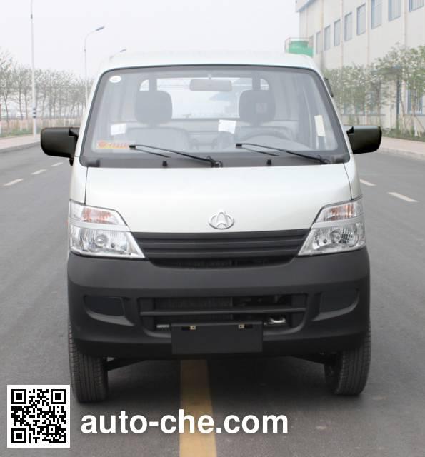 Changan SC5026GGSDA4 water tank truck